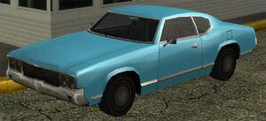 Sabre-GTASA-front