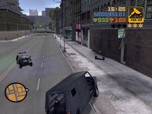 TheGetaway-GTAIII4