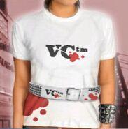 Victim (IV - 2)