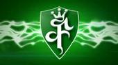 640px-Families-Logo-GTAV-1-