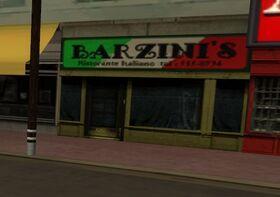 Barzini's-1