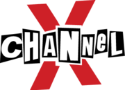 Channel X (Punk Rock)