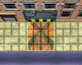 Crazy-bob's-bomb-shop-1