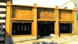 Derriere-2