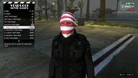 Heists-Update-Mask-1