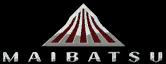 Maibatsu (logo)