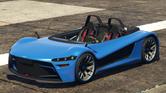 Ruston-GTAO-front