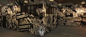 Arcades-GTAO-Mural-OEdgy
