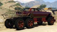 FutureShockBruiser-GTAO-rear