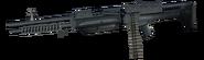 M-60 (VC)