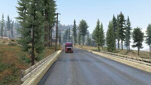 Paleto Forest-XXXIII