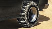 RancherXL2-GTAV-Detail