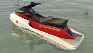 Seashark-GTAV-Rear-Lifeguard