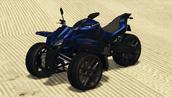 Stryder-GTAV-front