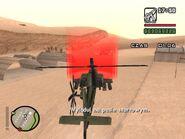 Szkoła pilotażu (Zniszcz cele - 5)