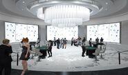 The Diamond Casino & Resort (O - 9)