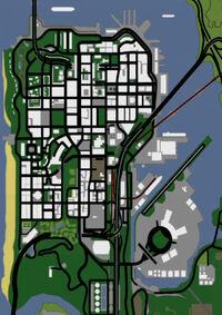 424px-San fierro map