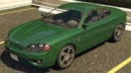 BollokanPrairie-Front-GTAV-0