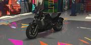 Diabolus-GTAO-BennysOriginalMotorWorks