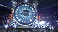 Diamond Casino & Resort (DLC) (O - 5)