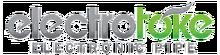 ElectroToke-Logo