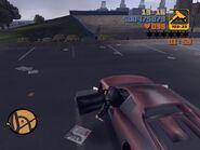Grand Theft Auto (6)