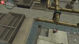 Kamery przemysłowe (CW - 51)