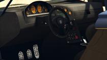 Zentorno-GTAV-Inside