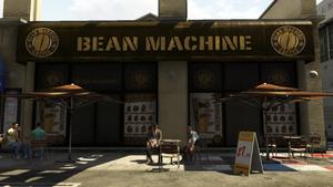BeanMachine-SimmetAlley-GTAV