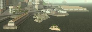 Esplanade North (SA)