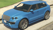 HuntleyS-GTAV-front