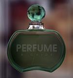 Perfume - A Guide (V)