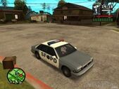 Police old1-300x225