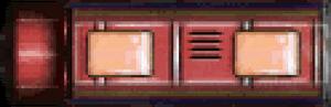 Train-GTA1-ViceCity-locomotive