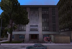 BellevilleParkfirestation-GTA3-exterior