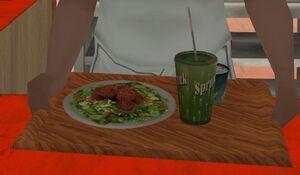 Burger Shot Meal-4