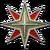 Canis Logo V