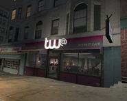 Gtaiv-cybercafe02