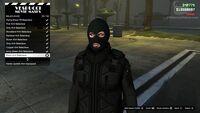 Heists-Update-Mask-6