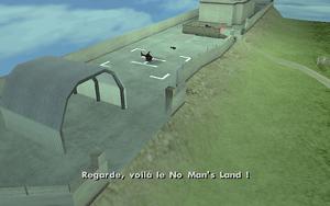 New Model Army GTA San Andreas (base)