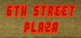 6th-street-plaza-1