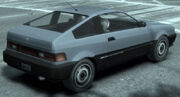 800px-Blista Compact (GTA4) (rear)