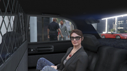 Amanda-GTAV-ShopliftArrested