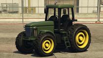 Fieldmaster-GTAV-FrontQuarter