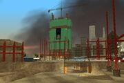 FortStaunton-GTA3