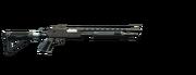 Fusil à pompe GTA V