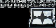 Landstalker badges