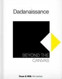Dadanaissance (V)