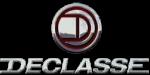 Declasse GTA IV