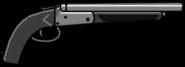 Dwururka (V - HUD)